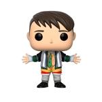 Figura POP Friends Joey Tribbiani in Chandlers Clothes