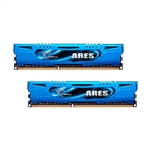 GSkill Ares DDR3 2133MHz 16GB  Memoria RAM