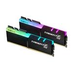 G.Skill Trident Z RGB DDR4 3000MHz 16GB (2x8) CL15 - RAM