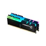 GSkill Trident Z RGB DDR4 3000MHz 16GB 2x8 CL16 RAM