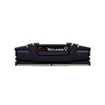 GSKILL Ripjaws V DDR4 3200MHz 16GB CL16  Memoria RAM