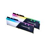 GSkill Trident Z Neo RGB DDR4 3600MHz 16GB 2x8 CL16  RAM