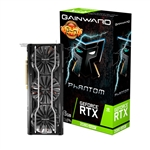 Gainward GeForce RTX 2080 SUPER Phantom GLH 8GB - Gráfica