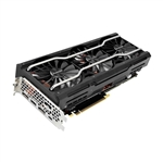 Gainward GeForce RTX 2080 SUPER Phantom 8GB  Grfica