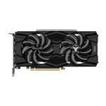 Gainward GeForce RTX 2060 SUPER Phoenix GS 8GB - Gráfica