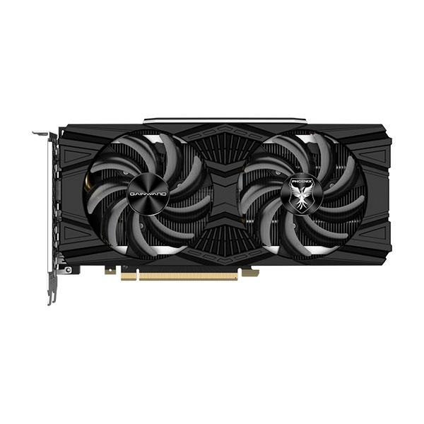 Gainward GeForce RTX 2060 SUPER Phoenix 8GB - Gráfica