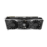 Gainward Nvidia GeForce RTX 2080 Ti Phoenix GS 11GB  VGA