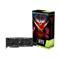Gainward Nvidia GeForce RTX 2080 Phoenix 8GB  Gráfica
