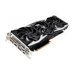 Gainward Nvidia GeForce RTX 2080 8GB  Gráfica
