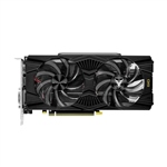 "Gainward Nvidia GeForce RTX 2060 Phoenix ""GS"" 6GB - Gráfica"