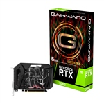 Gainward Nvidia GeForce RTX 2060 Pegasus OC 6GB - Gráfica
