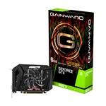 Gainward GeForce GTX 1660 Ti Pegasus OC 6GB - Gráfica