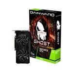 Gainward GeForce GTX 1660 Ghost OC 6GB - Tarjeta Gráfica
