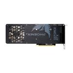 Gainward GeForce RTX3060 Ti Phoenix 8GB GD6  Gráfica