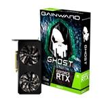Gainward GeForce RTX3060 Ti Ghost 8GB GDDR6  Gráfica