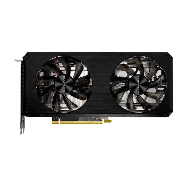 Gainward GeForce RTX3060 Ti Ghost 8GB GD6  Gráfica