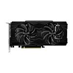 Gainward GeForce GTX 1660 Ghost 6GB  Tarjeta Gráfica