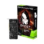 Gainward GeForce GTX1660 Super Ghost 6GB GD6 V1  Gráfica