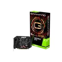 Gainward GeForce GTX 1660 Ti Pegasus 6GB  Gráfica