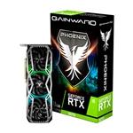 Gainward GeForce RTX3070 Phoenix 8GB GDDR6  Gráfica
