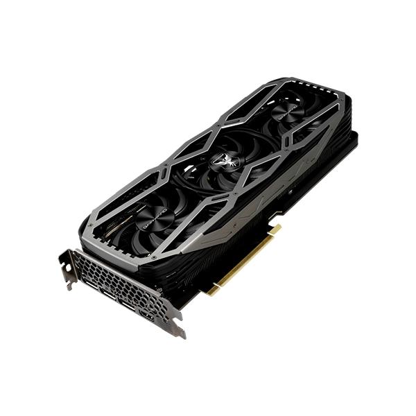 Gainward GeForce RTX3090 Phoenix 24GB GD6X  Gráfica