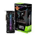 Gainward GeForce RTX3090 Phantom GS 24GB GDDR6X  Gráfica