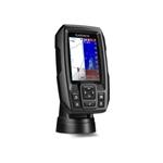 Garmin Striker 4  Sonda GPS