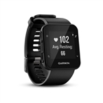 Garmin Forerunner 35 Bluetooth Negro - Reloj Deportivo