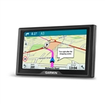 Garmin Drive 61 LMTS  Navegador GPS