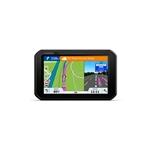 Garmin DezlCam 785 LMTD  Navegador GPS con Dash Cam integrada
