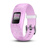 Garmin Vivofit Jr2 Disney Princess  Smartwatch