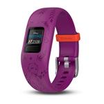 Garmin Vivofit Jr2 Disney Frozen 2 Anna  Smartwatch