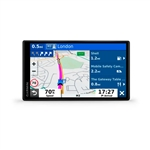 Garmin DriveSmart 65 amp Digital Traffic  Navegador GPS