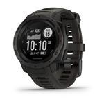 Garmin Instinct Negro - Smartwatch