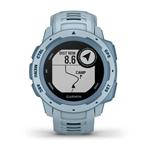 Garmin Instinct Azul cielo  Smartwatch
