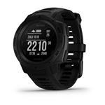 Garmin Instinct Tactical Edition Negro  Smartwatch