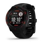 Garmin Instinct Esports Negro  Smartwatch