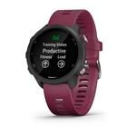 Garmin Forerunner 245 Burdeos  Smartwatch