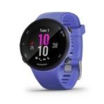 Garmin Forerunner 45S Lila Smartwatch