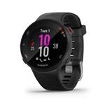 Garmin Forerunner 45S Negro Smartwatch