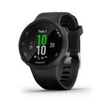 Garmin Forerunner 45 Negro Smartwatch