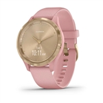 Garmin Vivomove 3S Oro / Rosa - Smartwatch