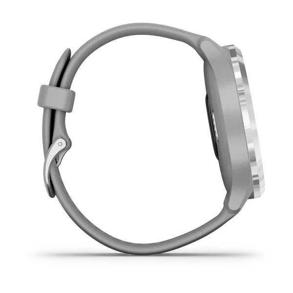 Garmin Vívomove 3 Gris  Smartwatch