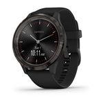 Garmin Vivomove 3 Negro  Smartwatch