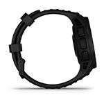 Garmin Instinct Solar Tactical Edition Negro  Smartwatch