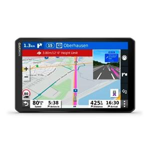 Garmin Dezl LGV1000 Pantalla 10 Mapas de Europa GPS para Camiones