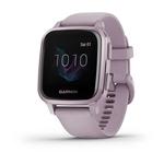 Garmin Venu Sq Lavanda - Smartwatch