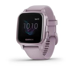 Garmin Venu Sq Lavanda  Smartwatch
