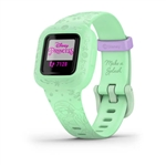Garmin Vívofit jr 3 Disney Princess La Sirenita � Smartwatch