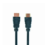 GeMBird 05M HDMI MachoMacho  Cable